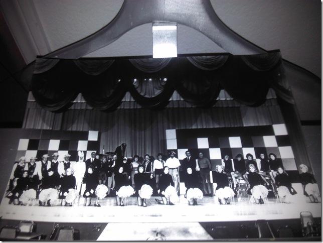 keystonefollies1972